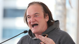 Quentin Tarantino knew of Weinstein's alleged abuse; is ashamed of silence