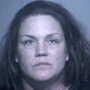 Woman charged with murder, abuse of a corpse of man found in Magnolia Springs