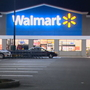Police shoot, kill carjacking suspect outside Oak Harbor Walmart store