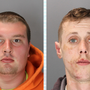 Two Oswego DPW workers accused of having drugs while on the job fired, mayor says