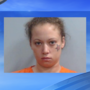 Lexington woman arrested for murder after alleged stabbing