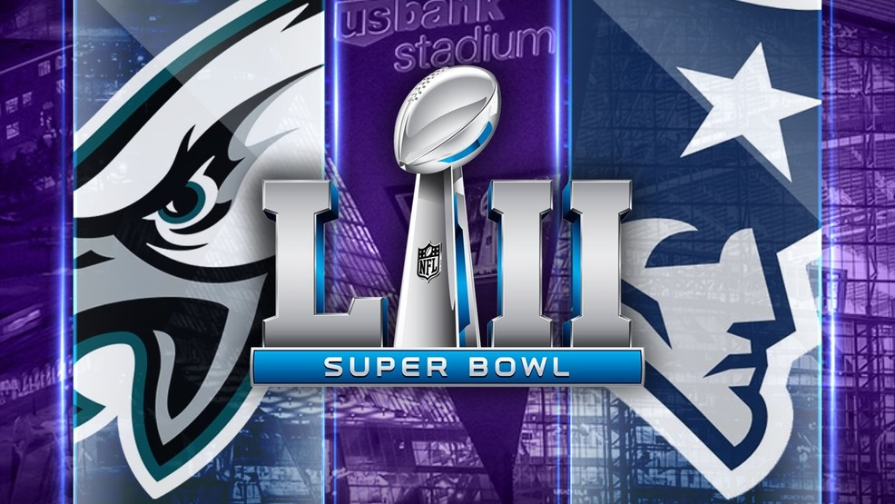 isp plans for extra patrols during super bowl sunday wics