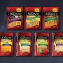 Sargento expands its recall of cheeses due to listeria concerns