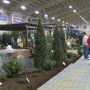 TRAC hosts 30th annual Regional Home and Garden Show