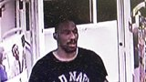 PHOTOS: Suspect in robberies at Summerville CVS sought