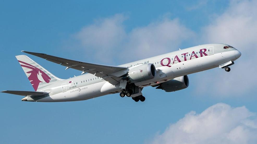Qatar airways.jpg