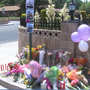 Teen turns himself in after car versus pedestrian crash kills 15-year-old Reno girl