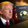 Audio of Trump travel ban hearing to be broadcast live