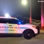 1 dead, 1 injured in Florida Mall shooting