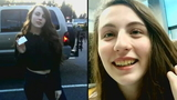2 charged in disappearance of Bonney Lake teen