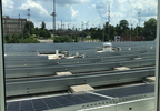 Solar Modules On The Roof Of District 3.jpg