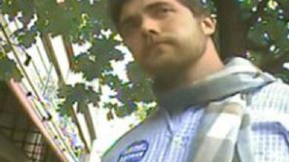 Patrick Moran pleads guilty to simple assault, Washington ...