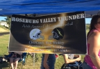 160616 Roseburg Valley Thunder football.JPG