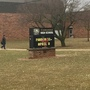 13-year-old girl arrested after Corunna bomb threat