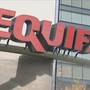 Marylanders react to Equifax data breach