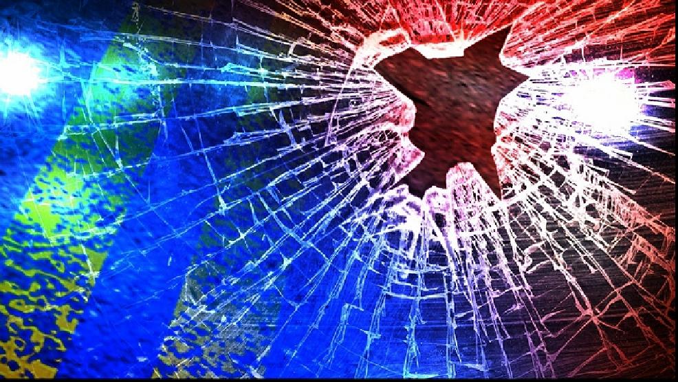Tennessee Supreme Court OKs warrantless blood draw in wreck