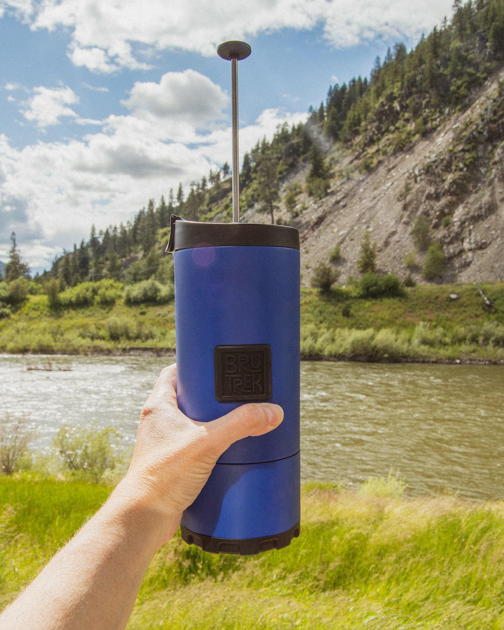 "<p>Planetary Design's OVRLNDR is an easy-to-clean French press that's a great way to brew your favorite cup of Joe on road-trips, at a campsite, for a commute, or even in the home kitchen. /{&nbsp;}<a  href=""https://planetarydesign.com/"" target=""_blank"" title=""https://planetarydesign.com/"">Website{&nbsp;}</a>/ Price: $50 / Image courtesy of Planetary Design // Published: 12.6.20</p>"
