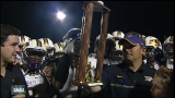 Friday Night Rivals Recap - Week 3 - Sangamo