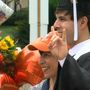 Thousands of UT grads take part in commencement ceremony