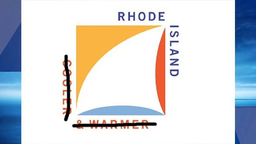 Rhode Island Cooler And Warmer