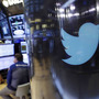 Bot or not? This artificial intelligence can tell you if a Twitter account is real