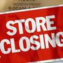 Carson's stores to close at five Indiana locations