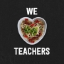 Chipotle to offer BOGO on May 2 for Teacher Appreciation Day
