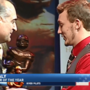 WATCH: 2017 Wheeling Hospital-WTOV9 High School Football Awards Show