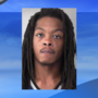 Man charged following Marlboro County drug bust