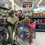 LVMPD 'Santa Cops' serve more than 140 children in need