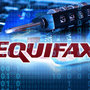 West Virginia AG files lawsuit over Equifax data breach