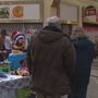 Holiday Fun Fest held in Appleton