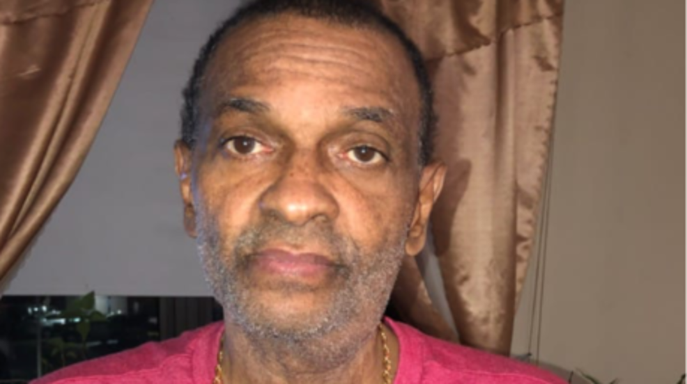 Pawtucket police looking for missing man with Alzheimer's