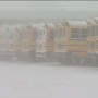 See a list of closings and delays