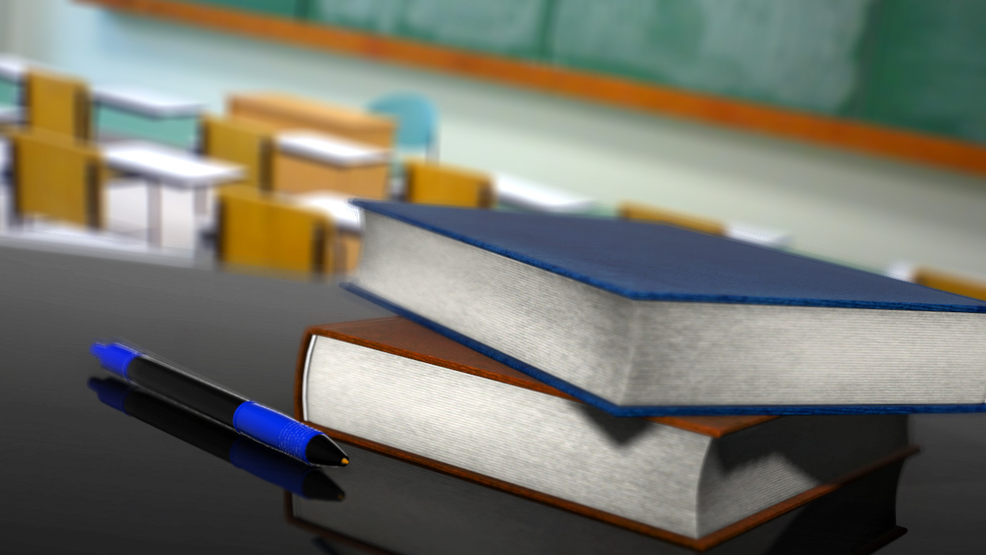 Cabell County Schools approves 2018-19 calendar, non-traditional  instruction days