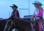 Rodeo queens.PNG