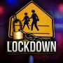 Lockdown lifted for Forest area schools