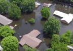 Fort Gibson flooding May 31, 2019. (KTUL) pic 2.PNG