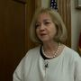 One-On-One: St. Louis Mayor Lyda Krewson On Her First 30 Days