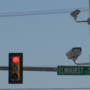 Amarillo discusses renewing red light cameras