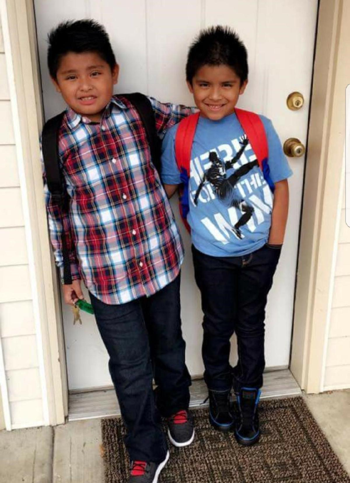 Ivan 'Ricardo' and Andrus Medrano-Contreras - Photo from family members.jpg
