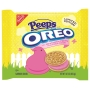 Peep this: Oreo and Peeps team up for Easter cookies