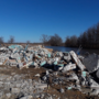 WCSO: Construction company illegally dumping on federally protected lands