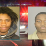 Rochester police arrest two teens for shooting an officer last summer