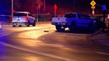 2 killed in Westwood crash