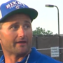 Bixby Head Football Coach Montgomery talks for 1st time since charges against players