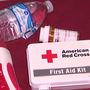 Preparing emergency kits, what to have ready in case of a natural disaster
