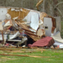 Tornado destroyed everything in seconds, St. Clair Co. residents say