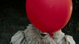 Professional clowns blame Stephen King's 'It' movie for loss of work
