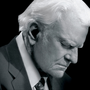 Evangelist Billy Graham dies